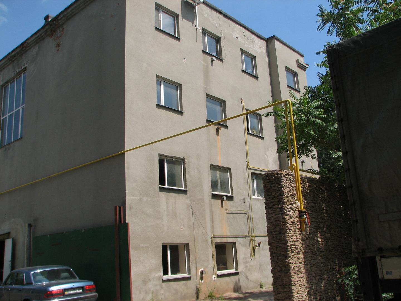 продажа здания номер C-109981 в Малиновском районе, фото номер 15